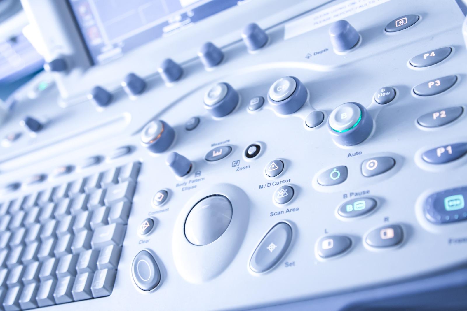 ultrasound keys (1)