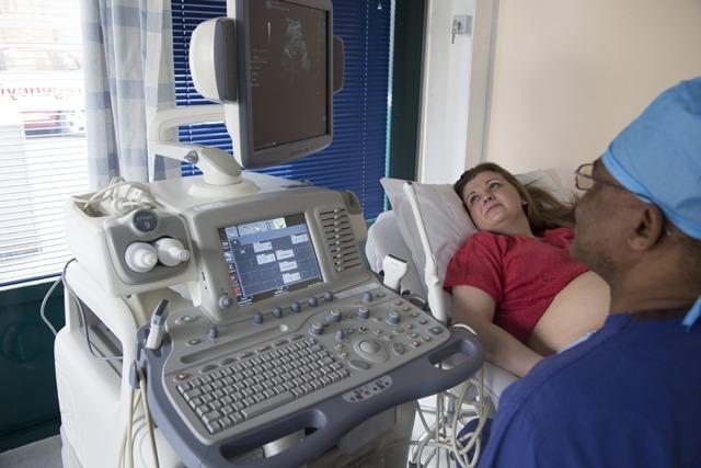 ultrasound scan6