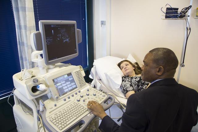 ultrasound9